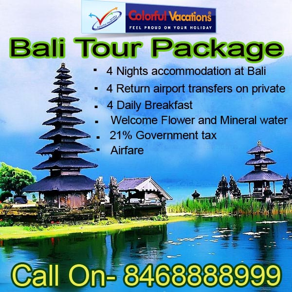 Bali Tour Package Colorful Vacations.jpg