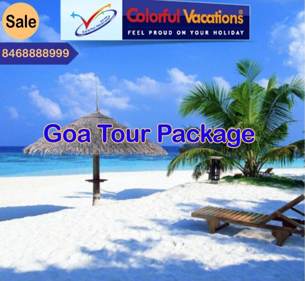 Goa Tour Package.jpg