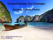 thailand2btour2bpackage-2bcvpl